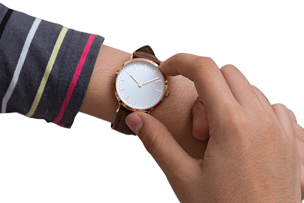 e-commerce, rush contre la montre