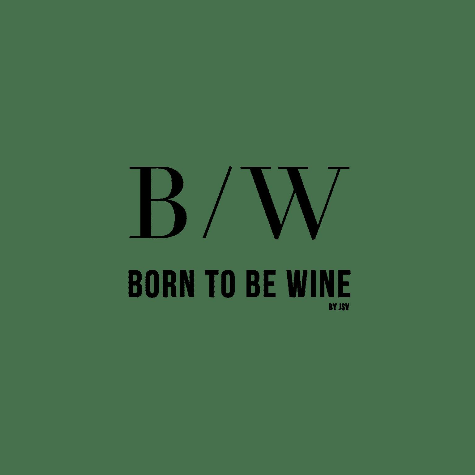BornToBewine