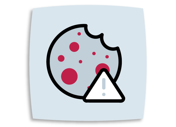 Mise en conformité cookies et RGPD